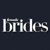 Female Brides