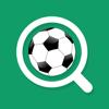 球探数据大师—业余足球比分同城约战平台