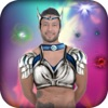 Encantadia Camera Photo Editor - Encantadia Booth