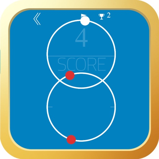 Cool Math Games For Kids 2017 iOS App