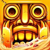 Temple Run 2: 20 Millionen Downloads und diese Woche kommt die Android-Version