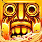 175x175bb New Frozen World in Temple Run 2's Game [ App Update ]