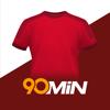 90min - FC Bayern München Edition