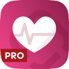 Runtastic Heart Rate PRO Monitor FC, pulsaciones