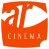 Cinema AR app free for iPhone/iPad