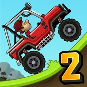 Hill Climb Racing 2 hacken