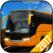 오프로드 버스 운전 심-ulator 2017