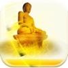 佛声 app free for iPhone/iPad