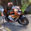 The Survival Racing: Moto GP vs Jurassic Dinos Wiki