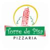 Torre de Pisa Pizzaria App