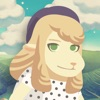 Hipster Sheep game free for iPhone/iPad