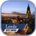 Leeds Offline City Travel Guide