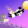 Balloon Hero - Endless Adventure Game Wiki