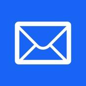 Synology MailPlus für Android verfügbar