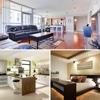 Home Plan - Modern & Stylish Interior House Design home design house plan