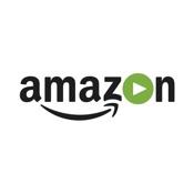 Amazon Video für iOS: Update bringt X-Ray, Quick Actions und weitere Neuerungen