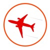 Cheap flights - airline tickets cheap used cars online