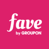 Fave - Deals & Discount on Food, Beauty & More Wiki