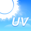 UV Monitor - ultraviolet Index