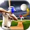 Real 3D Baseball - Superstar Traning Simulation