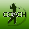 Golf Coach by Dr Noel Rousseau for iPad