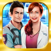 Criminal Case Hack - Cheats for Android hack proof