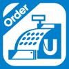 USEN Register (Uレジ) Handy