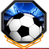 Play Football Match 2015- Real Soccer game Free App