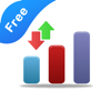 My Data Usage Widget Free- Monitor Mobile Cellular