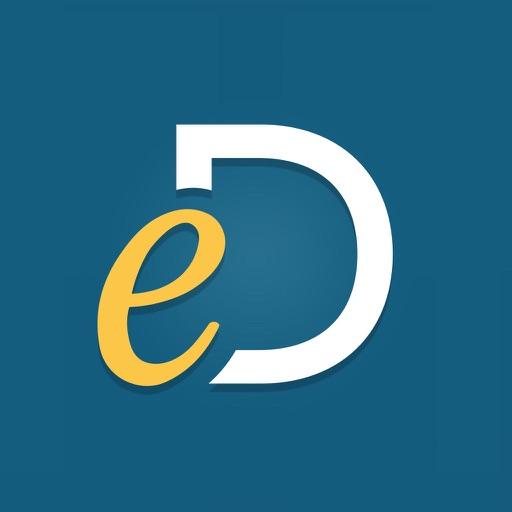 eDarling знакомства — поиск знакомств для любви