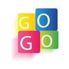 GOGO Magazine Wiki