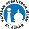SALAM Al AZHAR Wiki