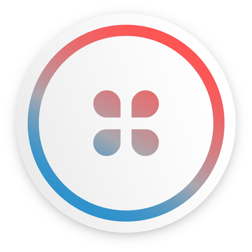 Button - Shortcuts made Simple For Mac