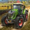 Farming Simulator 17 - FOCUS HOME INTERACTIVE Cover Art