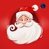 Christmas - Photo Effects Editor & Wallpaper Maker