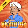 Akinator the Genie FREE - Elokence