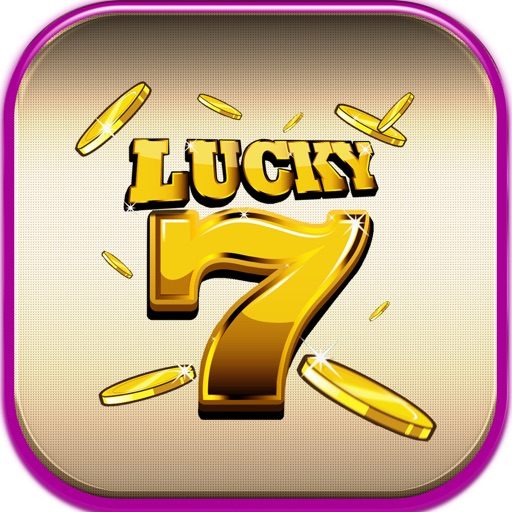 Bagges 777 - Casino - FREE Icon