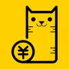 猫米会计 Wiki