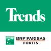 Trends Special 'Beleggen in 2017'