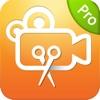 Cute CUTTER® - Pro Full Featured Video Editor