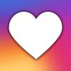 Instagram Likes - Free Unlimited Instagram Likes