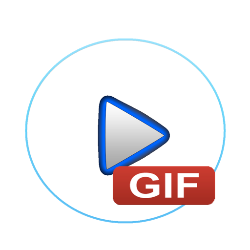 Video 2 GIF Converter Mac OS X