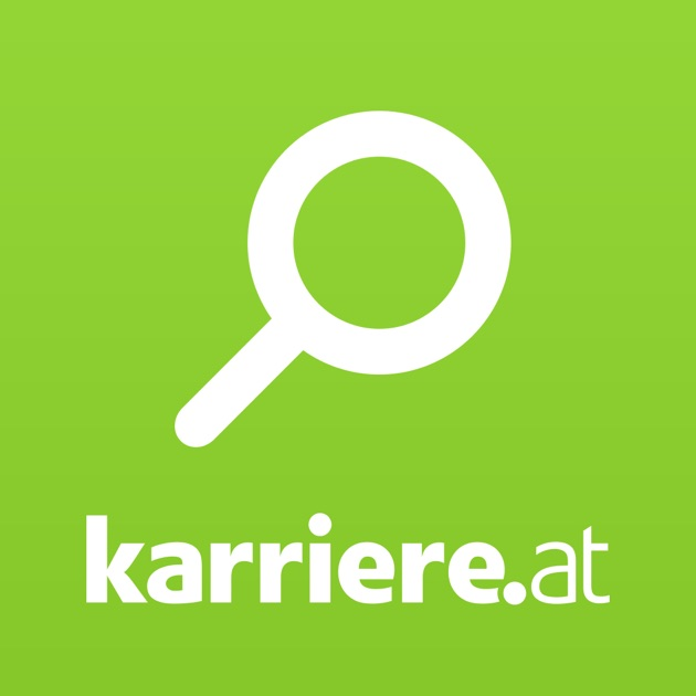 karriere at jobs