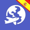 Fly España — Billetes de avión para Europa y Flybe