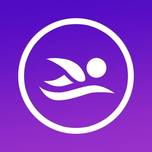 SwimWatchPlus for Watch - 水泳のワークアウトを登録