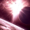Space Wallpapers - cosmos, stars, scifi and more