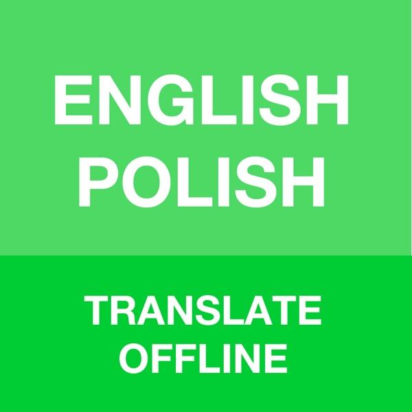 Polish Translator & Offline English Dictionary App APK