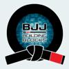 BJJ Building Blocks
