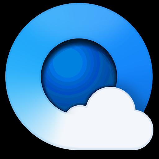 QQ瀏覽器 Lite - 極速安全上網瀏覽器