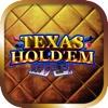 Texas Hold'em Fold Up fold up utility trailer